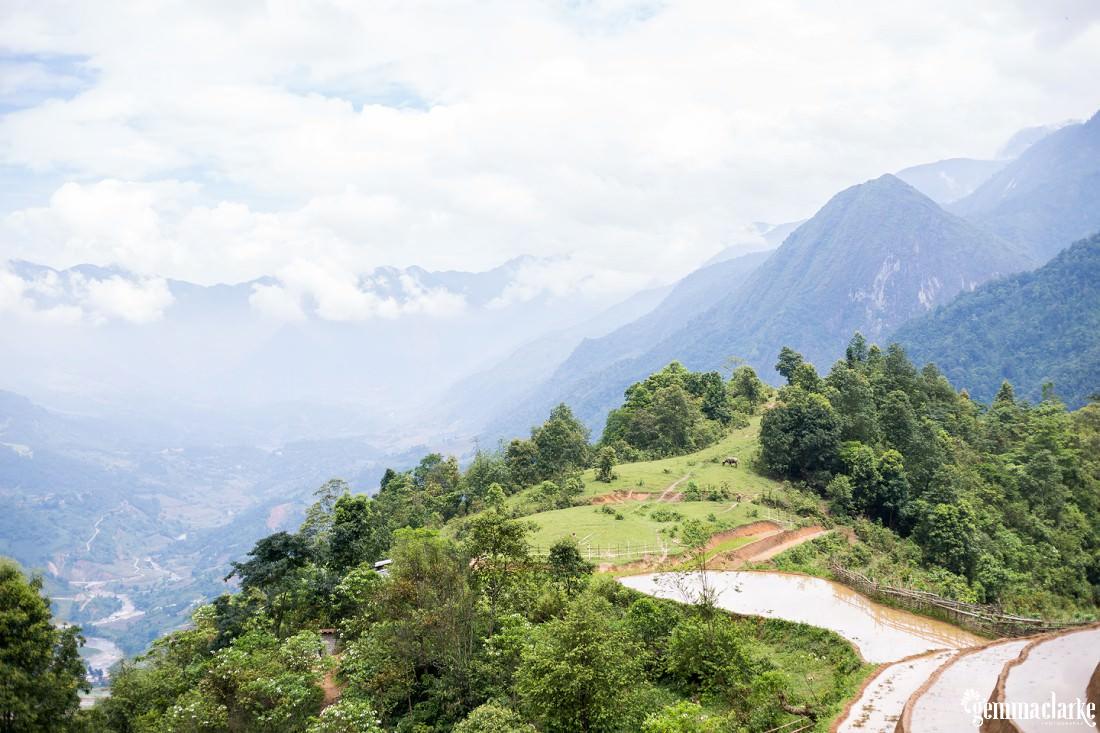 gemmaclarkephotography_sapa-vietnam_homestay-trek-0081