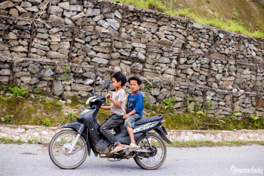 gemmaclarkephotography_sapa-vietnam_homestay-trek-0082