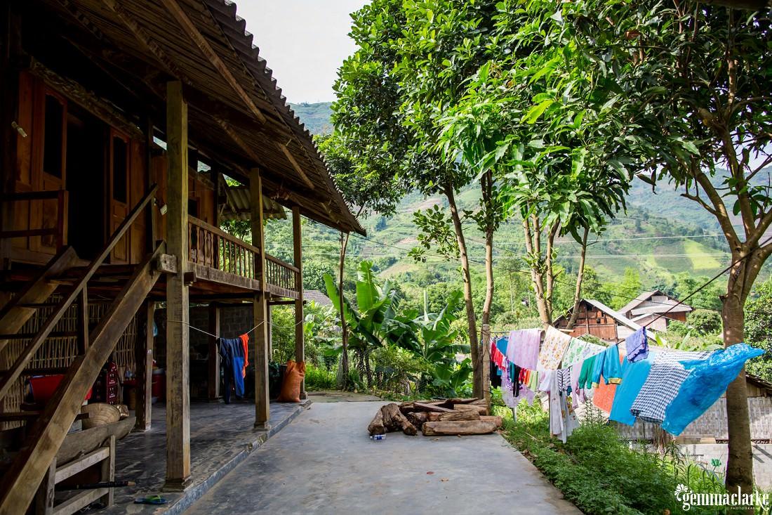 gemmaclarkephotography_sapa-vietnam_homestay-trek-0086