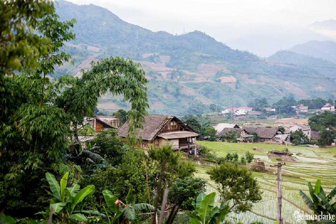 gemmaclarkephotography_sapa-vietnam_homestay-trek-0087