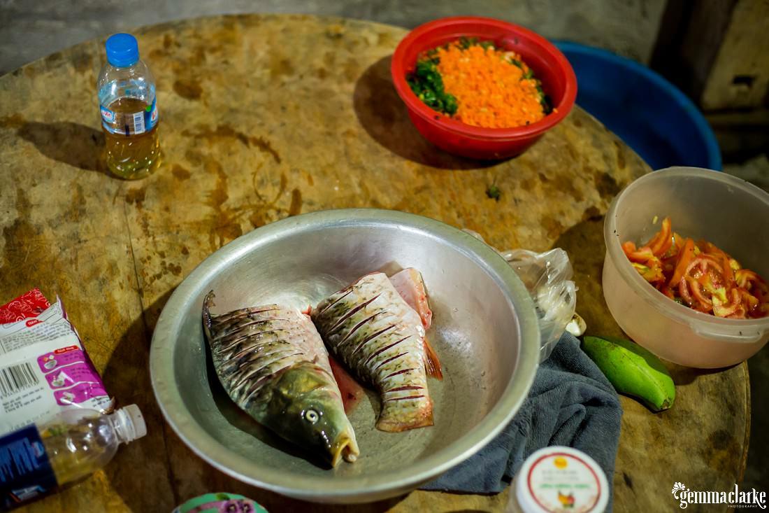 gemmaclarkephotography_sapa-vietnam_homestay-trek-0088