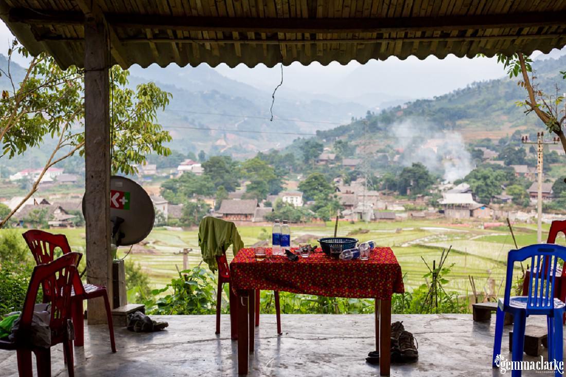 gemmaclarkephotography_sapa-vietnam_homestay-trek-0089