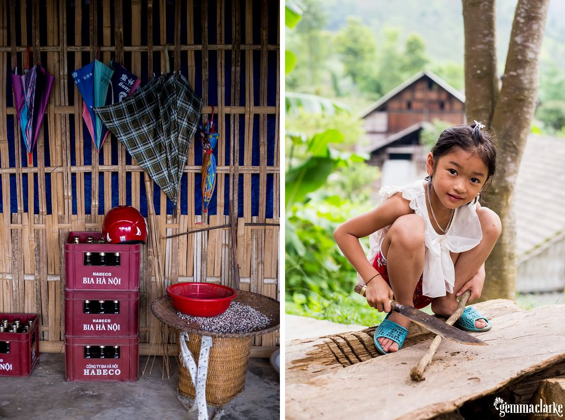 gemmaclarkephotography_sapa-vietnam_homestay-trek-0090