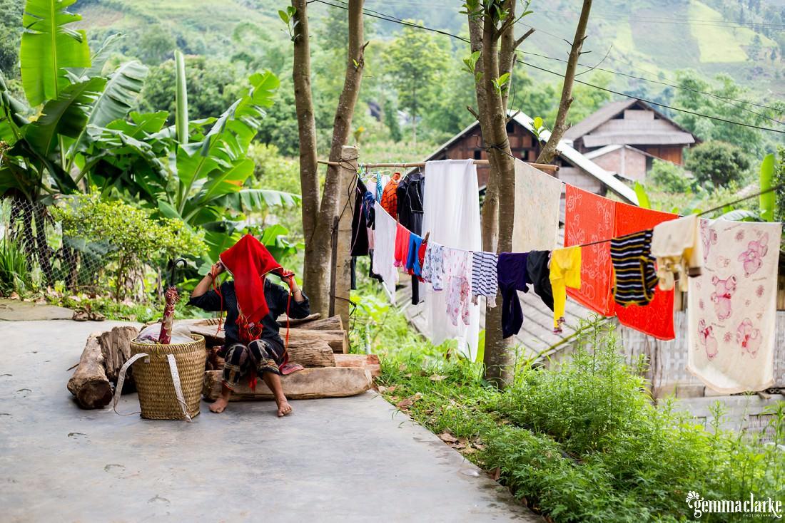 gemmaclarkephotography_sapa-vietnam_homestay-trek-0091