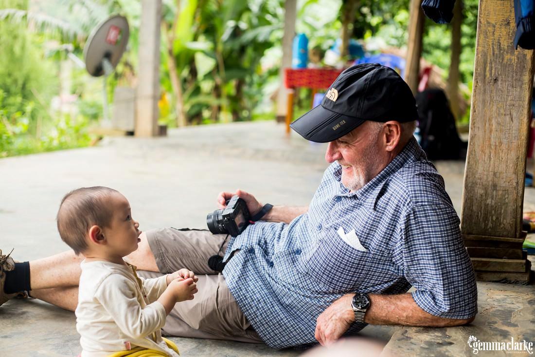 gemmaclarkephotography_sapa-vietnam_homestay-trek-0093
