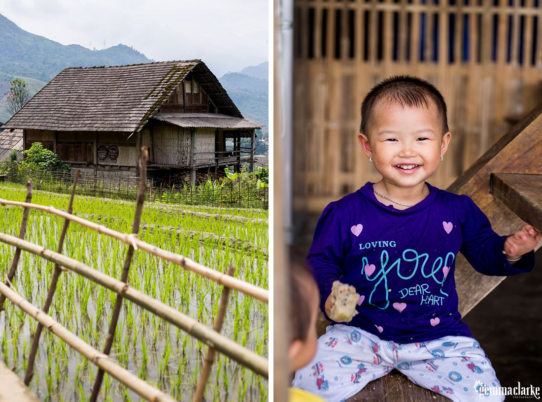 gemmaclarkephotography_sapa-vietnam_homestay-trek-0095