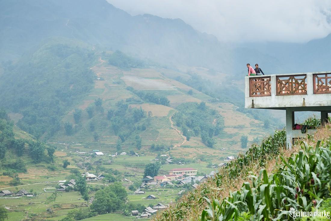 gemmaclarkephotography_sapa-vietnam_homestay-trek-0096