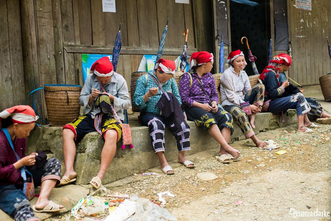gemmaclarkephotography_sapa-vietnam_homestay-trek-0097