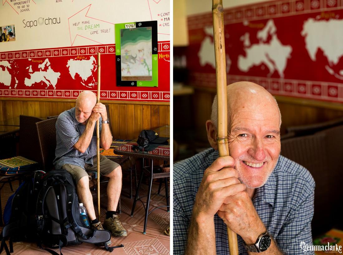 gemmaclarkephotography_sapa-vietnam_homestay-trek-0098