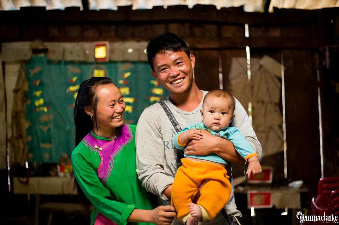 gemmaclarkephotography_sapa-vietnam_homestay-trek-0101
