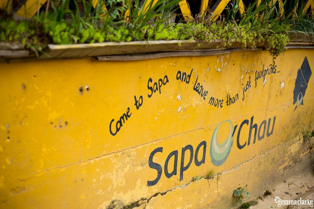 gemmaclarkephotography_sapa-vietnam_homestay-trek-0102