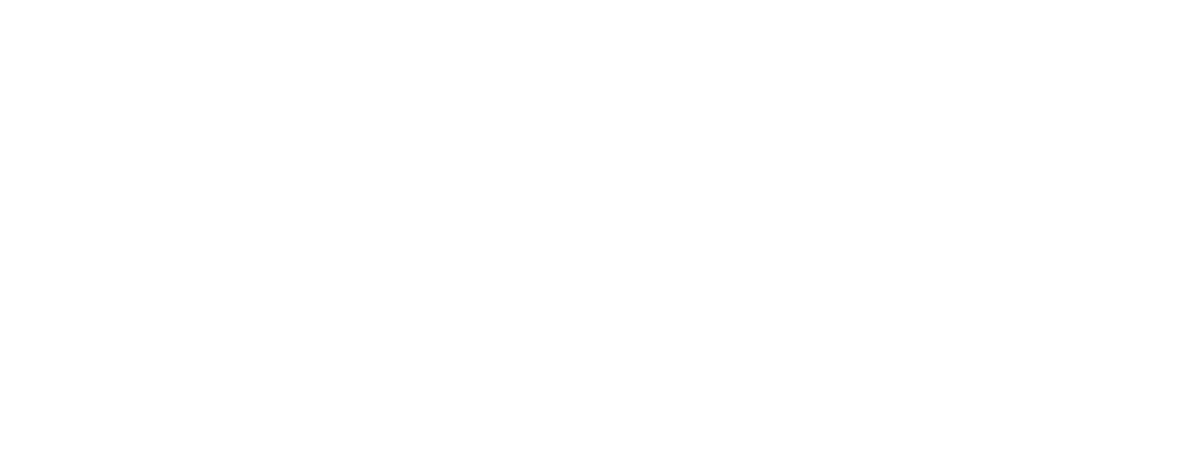 Feel At Ease