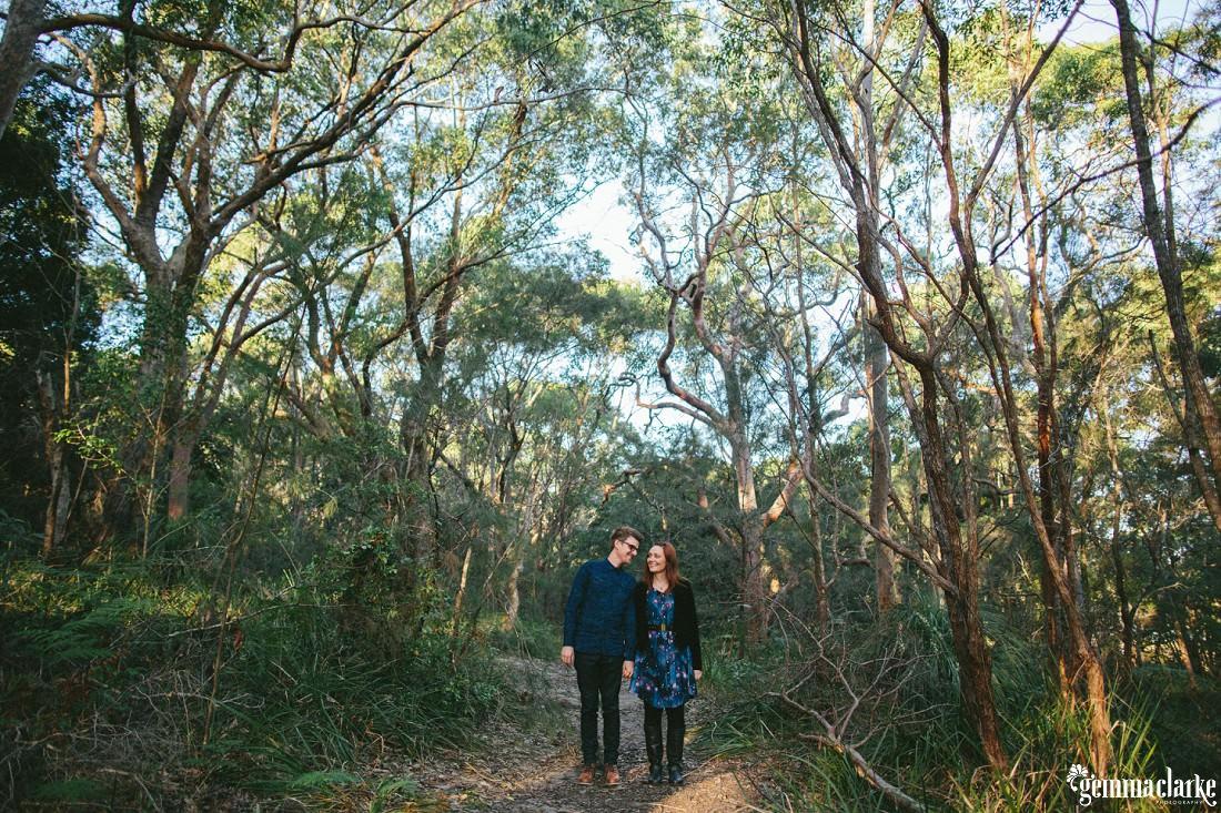 gemmaclarkephotography_bush-engagement-photos_valentina-and-garth-0001