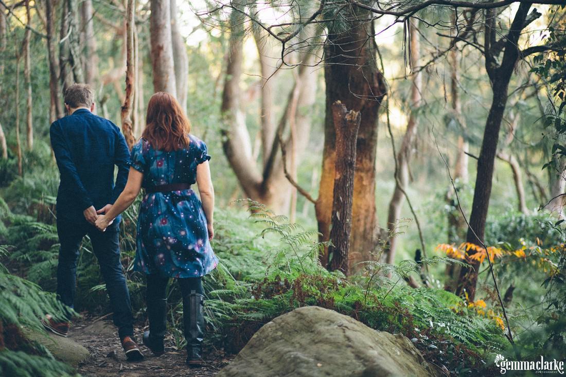 gemmaclarkephotography_bush-engagement-photos_valentina-and-garth-0007