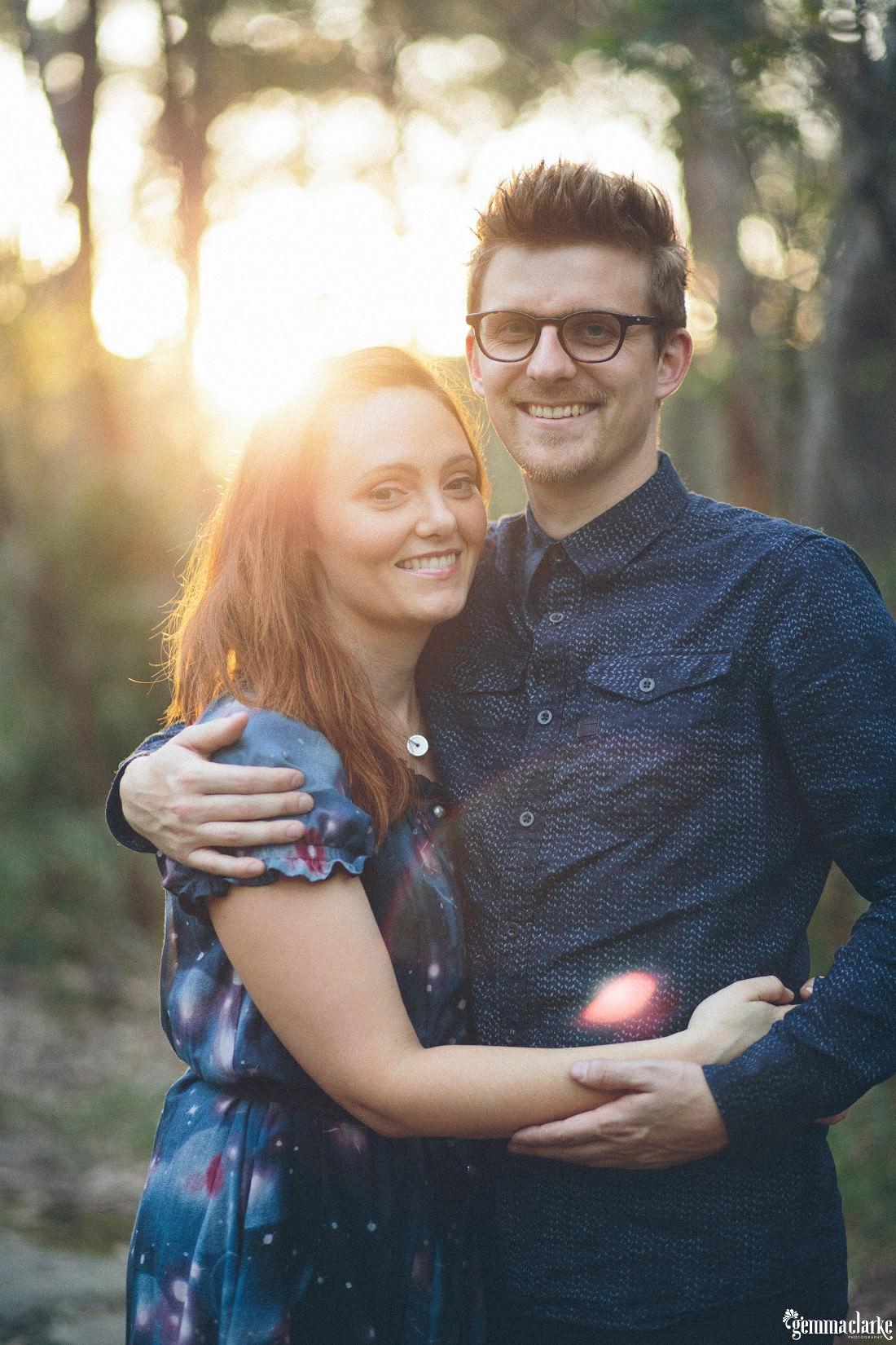 gemmaclarkephotography_bush-engagement-photos_valentina-and-garth-0019