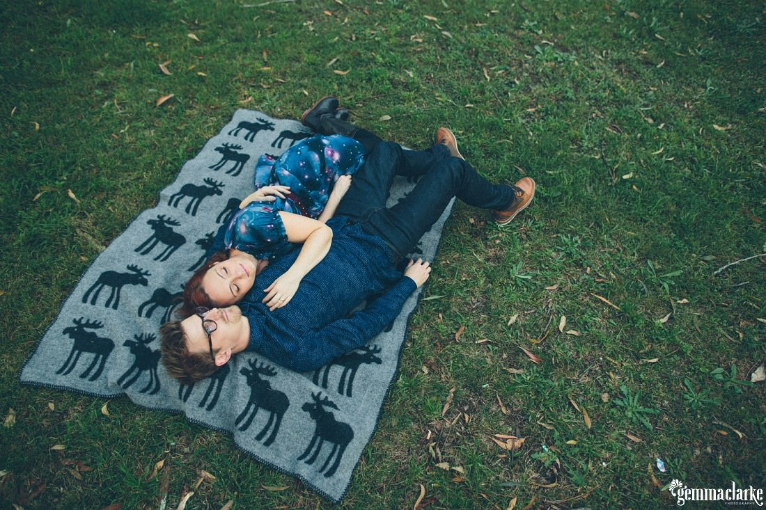 gemmaclarkephotography_bush-engagement-photos_valentina-and-garth-0022
