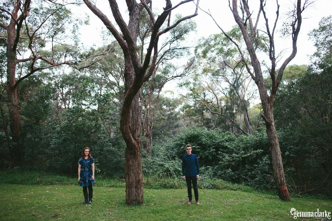 gemmaclarkephotography_bush-engagement-photos_valentina-and-garth-0024