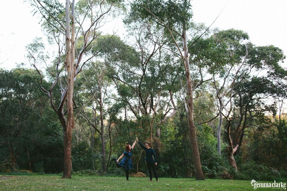 gemmaclarkephotography_bush-engagement-photos_valentina-and-garth-0025