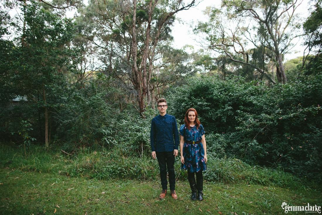 gemmaclarkephotography_bush-engagement-photos_valentina-and-garth-0028