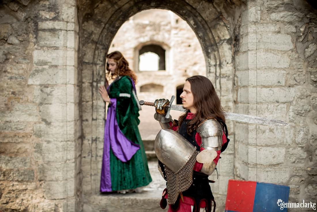 gemmaclarkephotography_medieval-portraits_lia-and-daemon-0001