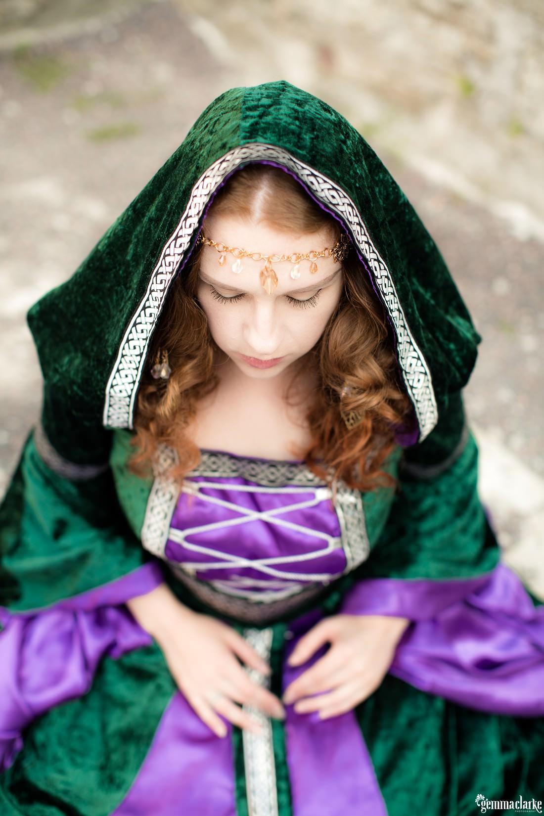 gemmaclarkephotography_medieval-portraits_lia-and-daemon-0004