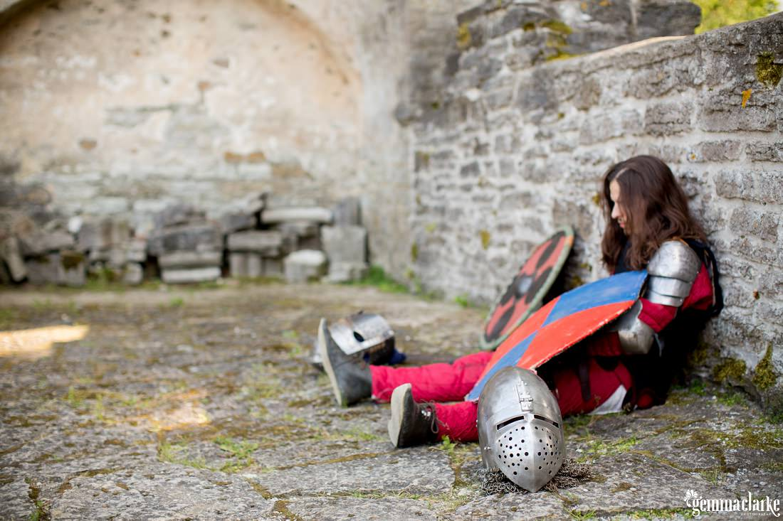 gemmaclarkephotography_medieval-portraits_lia-and-daemon-0008
