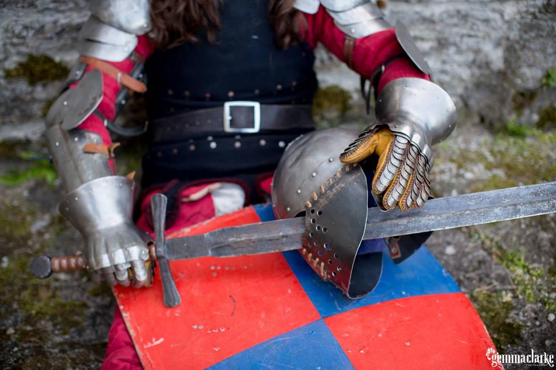 gemmaclarkephotography_medieval-portraits_lia-and-daemon-0009