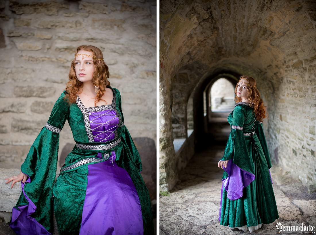 gemmaclarkephotography_medieval-portraits_lia-and-daemon-0012