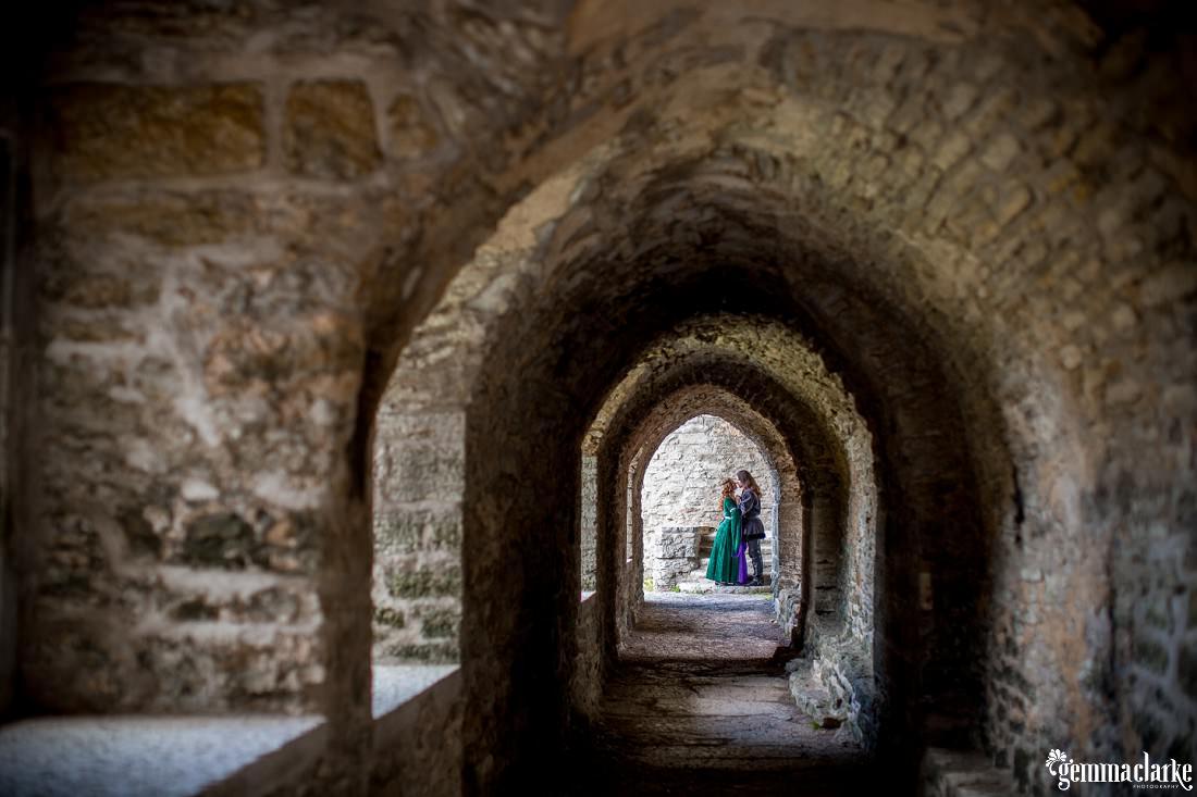 gemmaclarkephotography_medieval-portraits_lia-and-daemon-0013