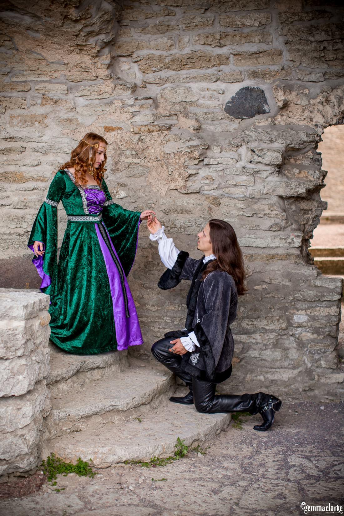 gemmaclarkephotography_medieval-portraits_lia-and-daemon-0014
