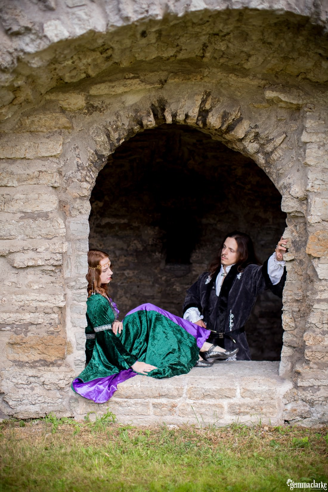 gemmaclarkephotography_medieval-portraits_lia-and-daemon-0020