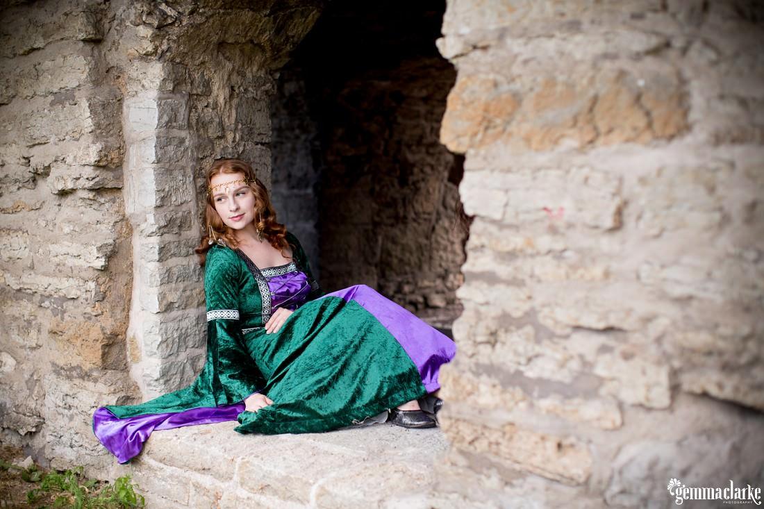 gemmaclarkephotography_medieval-portraits_lia-and-daemon-0021
