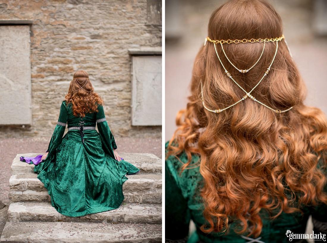 gemmaclarkephotography_medieval-portraits_lia-and-daemon-0023