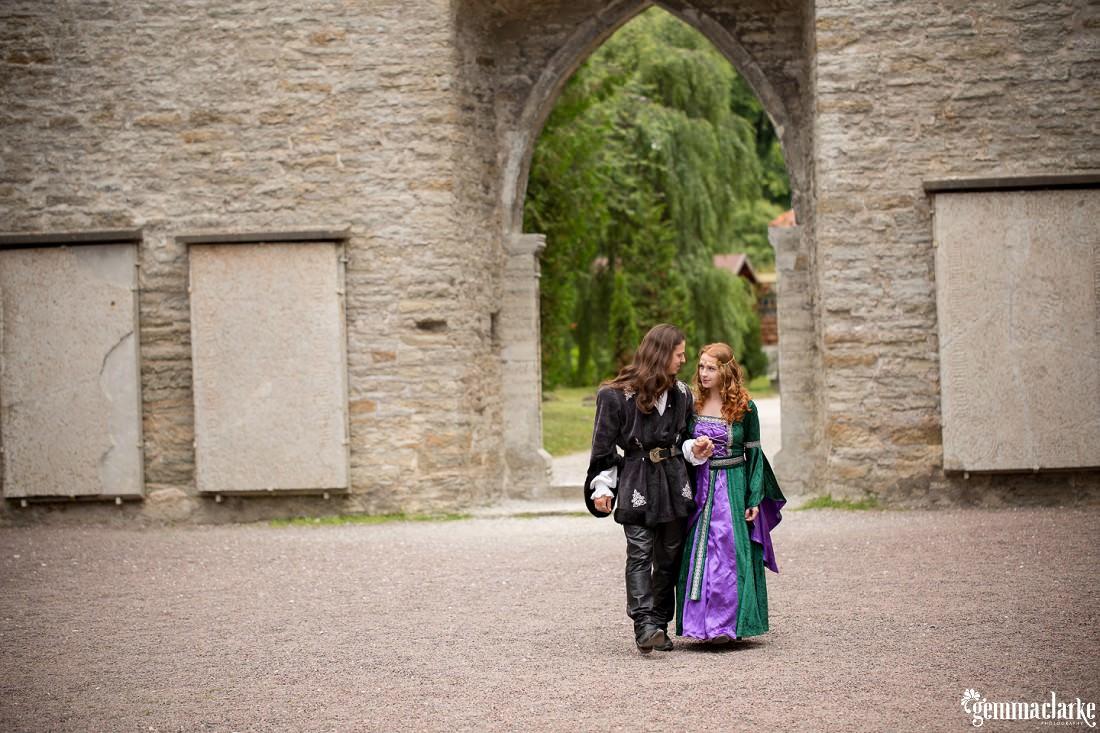 gemmaclarkephotography_medieval-portraits_lia-and-daemon-0030