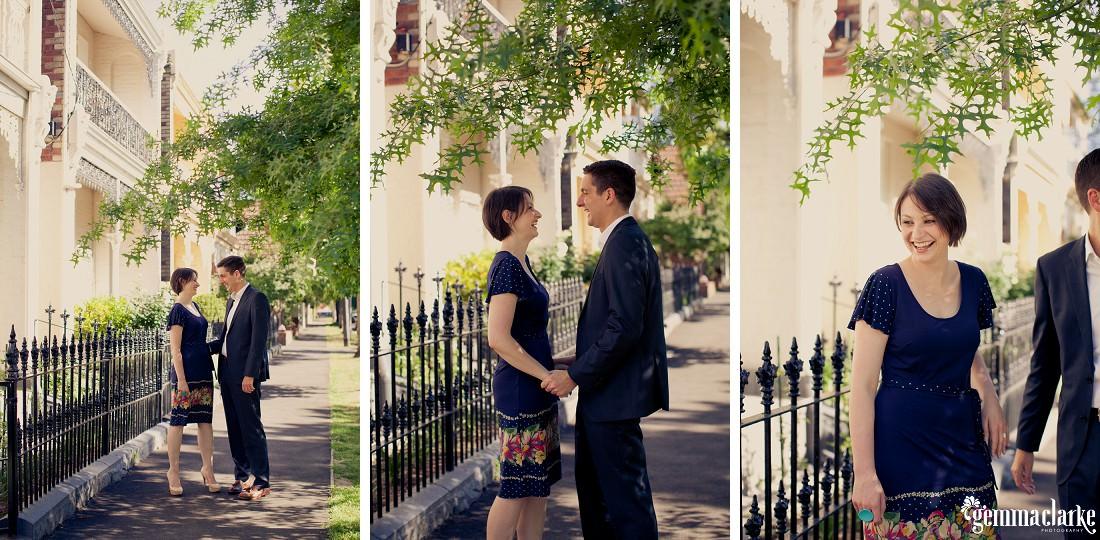 gemmaclarkephotography_melbourne-engagement-photos_leanne-and-stuart-0001
