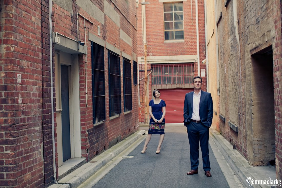 gemmaclarkephotography_melbourne-engagement-photos_leanne-and-stuart-0007