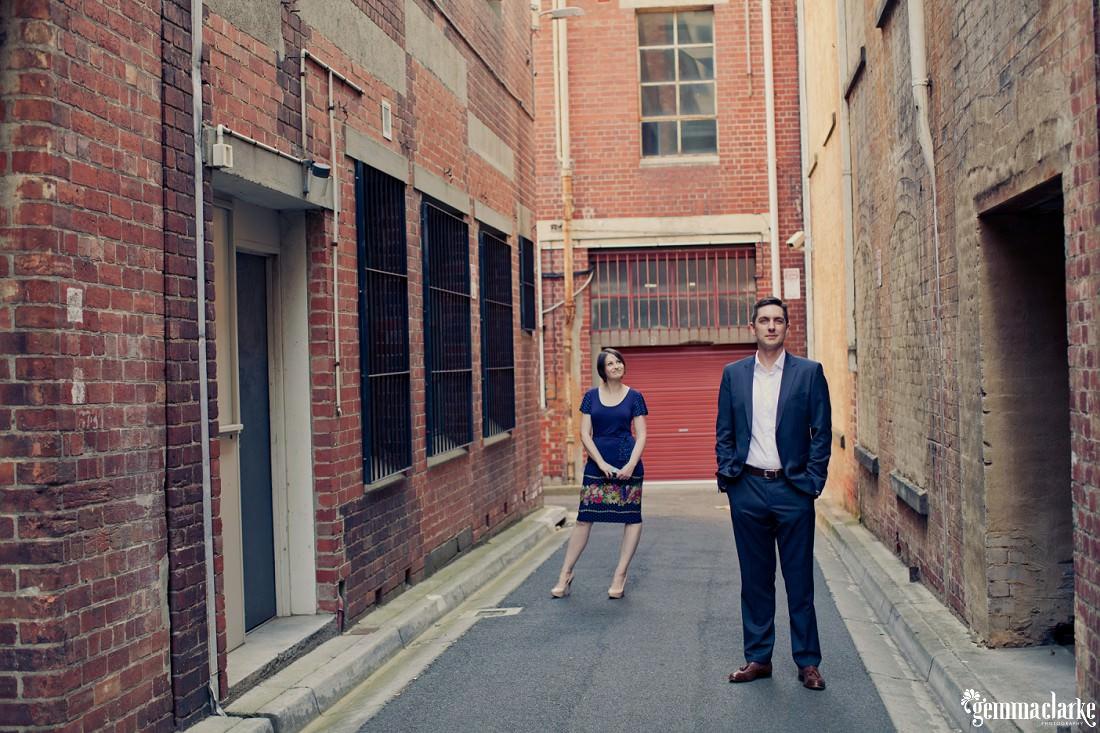 gemmaclarkephotography_melbourne-engagement-photos_leanne-and-stuart-0007