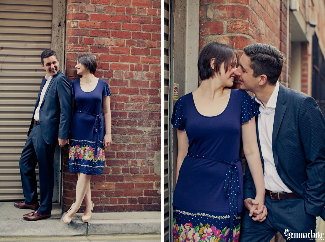 gemmaclarkephotography_melbourne-engagement-photos_leanne-and-stuart-0008
