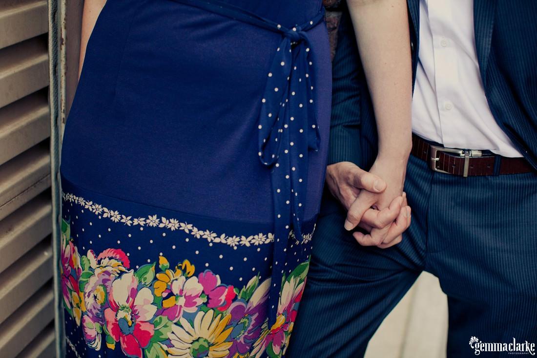 gemmaclarkephotography_melbourne-engagement-photos_leanne-and-stuart-0009