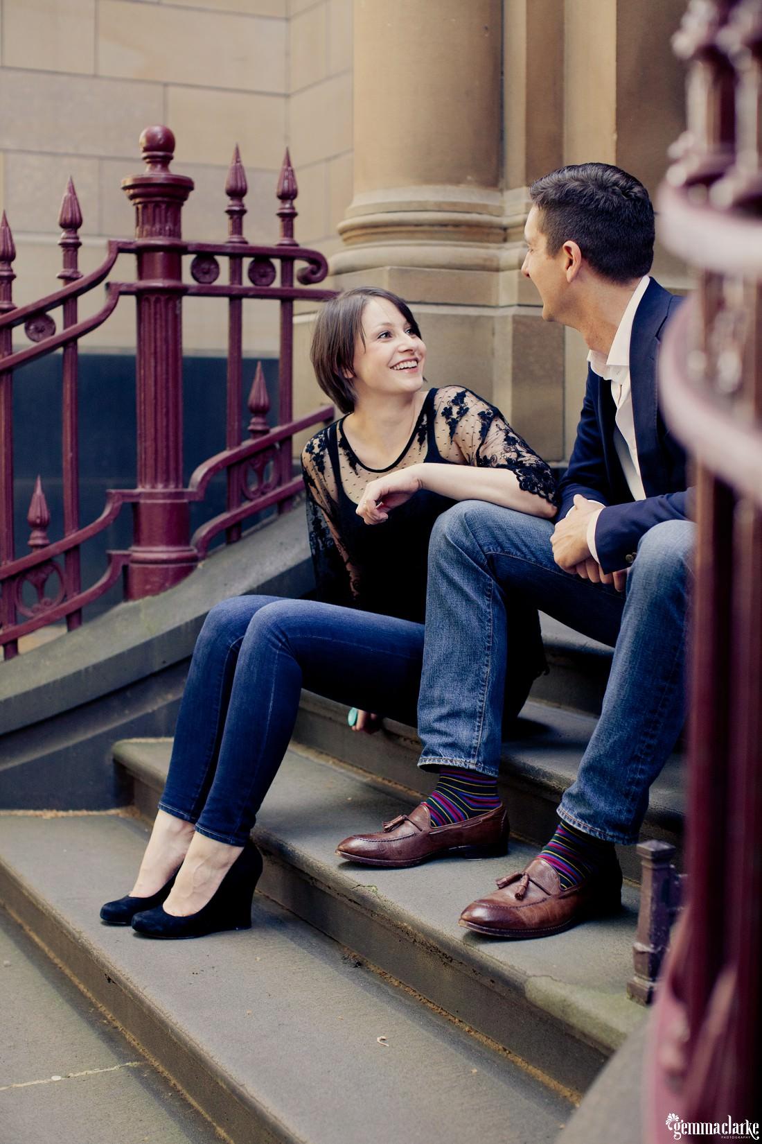 gemmaclarkephotography_melbourne-engagement-photos_leanne-and-stuart-0013