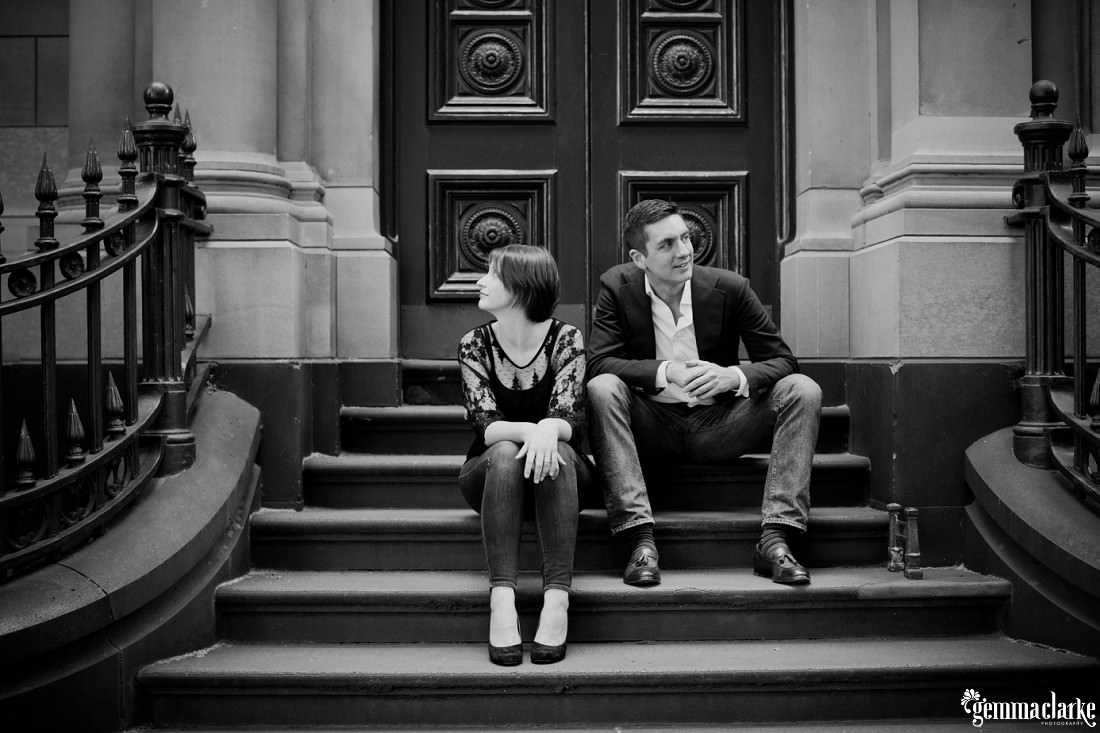 gemmaclarkephotography_melbourne-engagement-photos_leanne-and-stuart-0014
