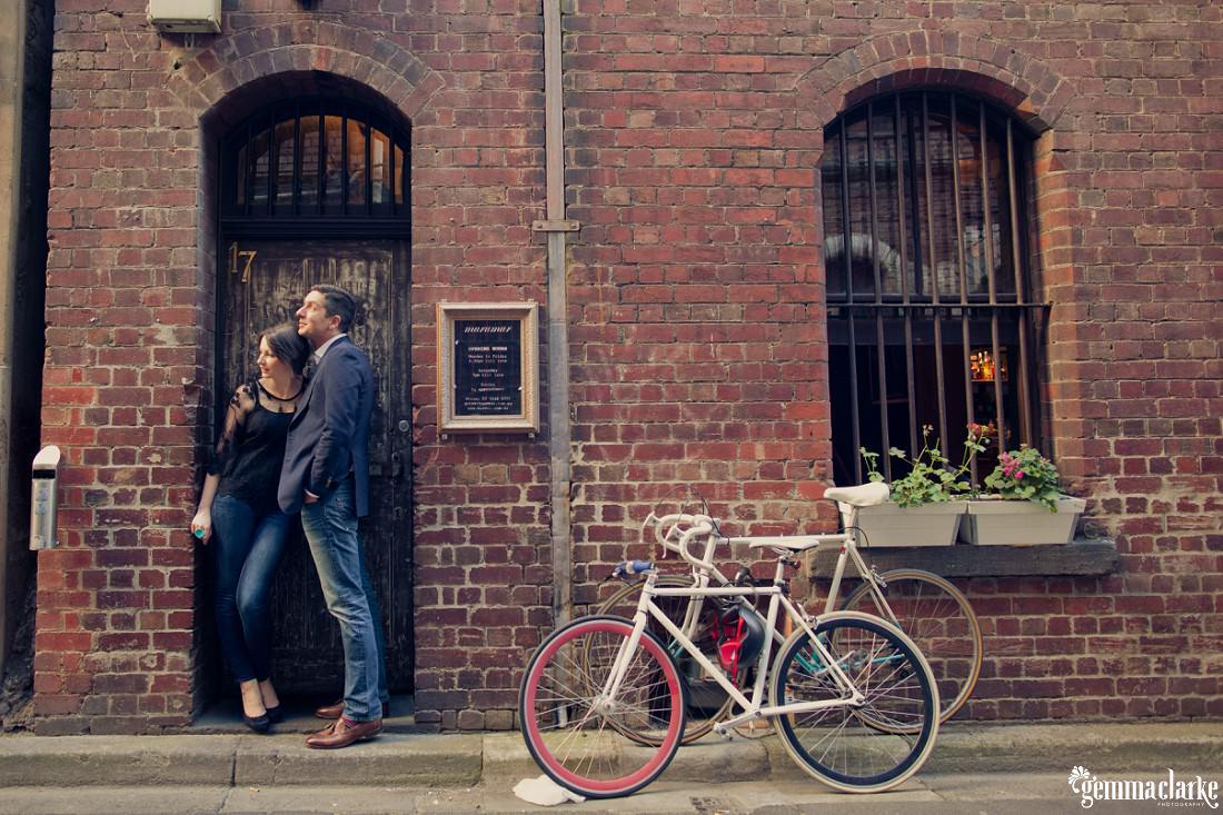 gemmaclarkephotography_melbourne-engagement-photos_leanne-and-stuart-0016