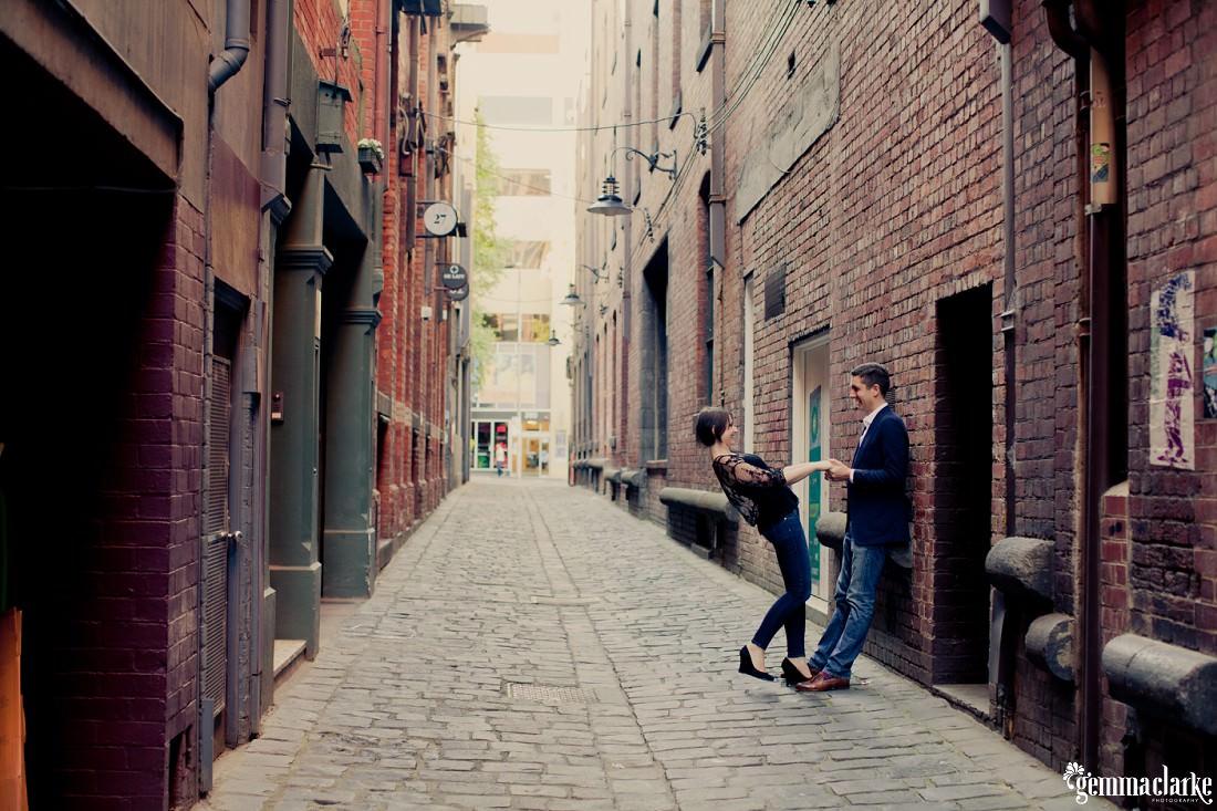 gemmaclarkephotography_melbourne-engagement-photos_leanne-and-stuart-0017