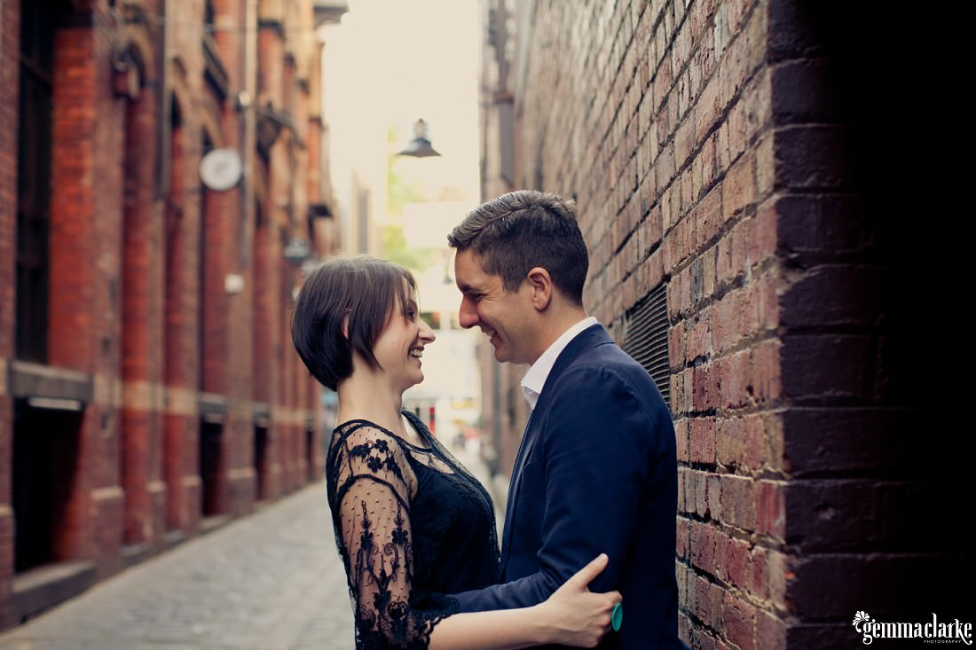gemmaclarkephotography_melbourne-engagement-photos_leanne-and-stuart-0018
