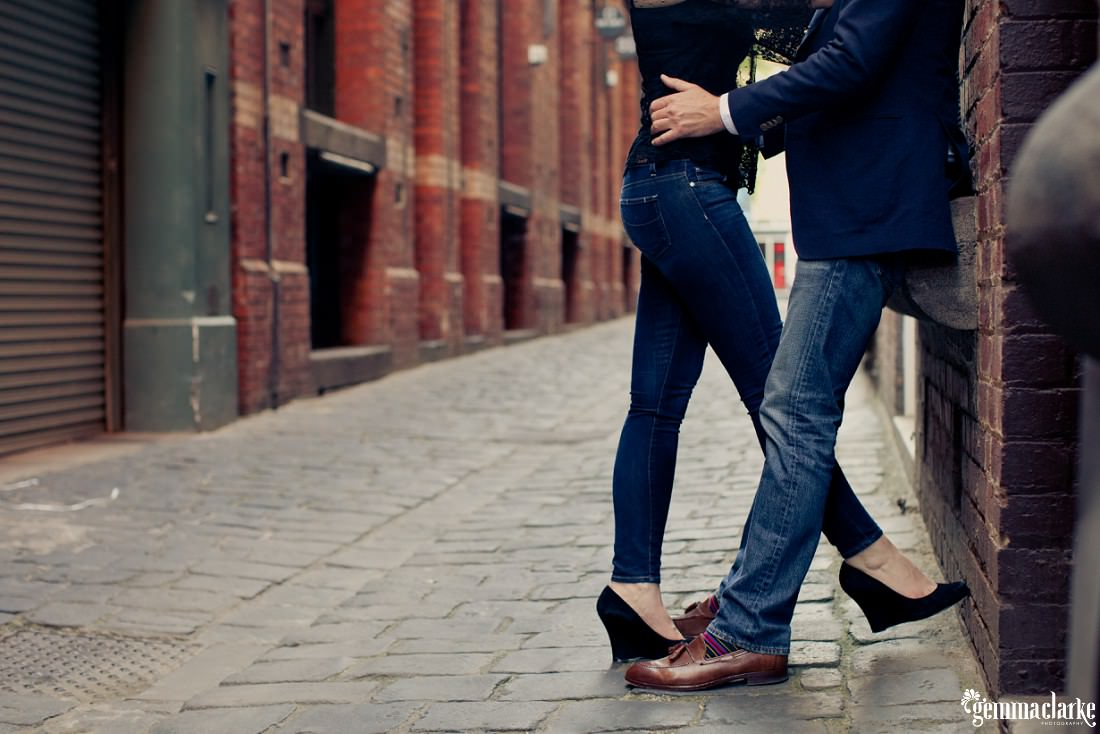 gemmaclarkephotography_melbourne-engagement-photos_leanne-and-stuart-0019