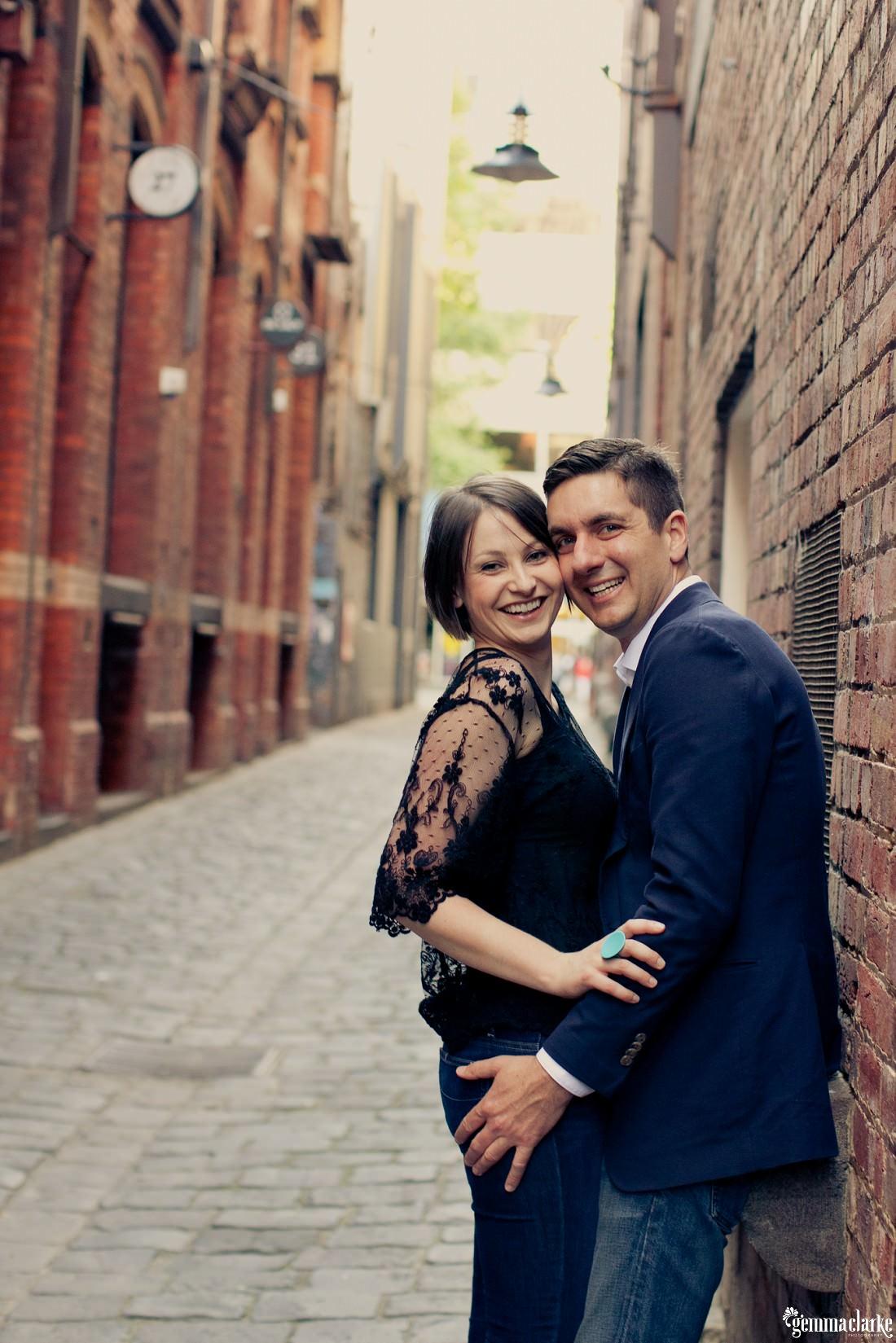 gemmaclarkephotography_melbourne-engagement-photos_leanne-and-stuart-0020