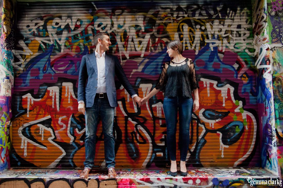 gemmaclarkephotography_melbourne-engagement-photos_leanne-and-stuart-0021
