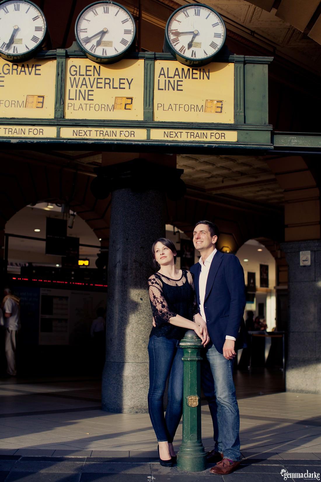 gemmaclarkephotography_melbourne-engagement-photos_leanne-and-stuart-0023