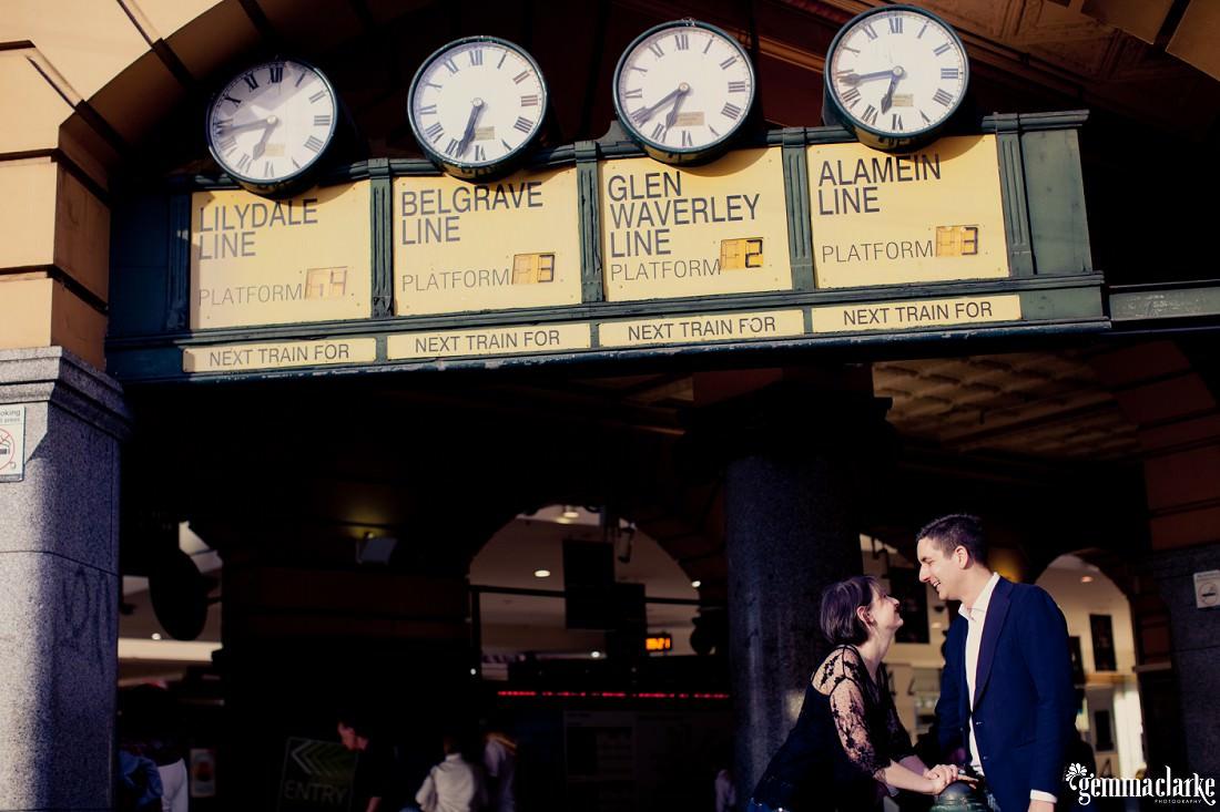 gemmaclarkephotography_melbourne-engagement-photos_leanne-and-stuart-0024