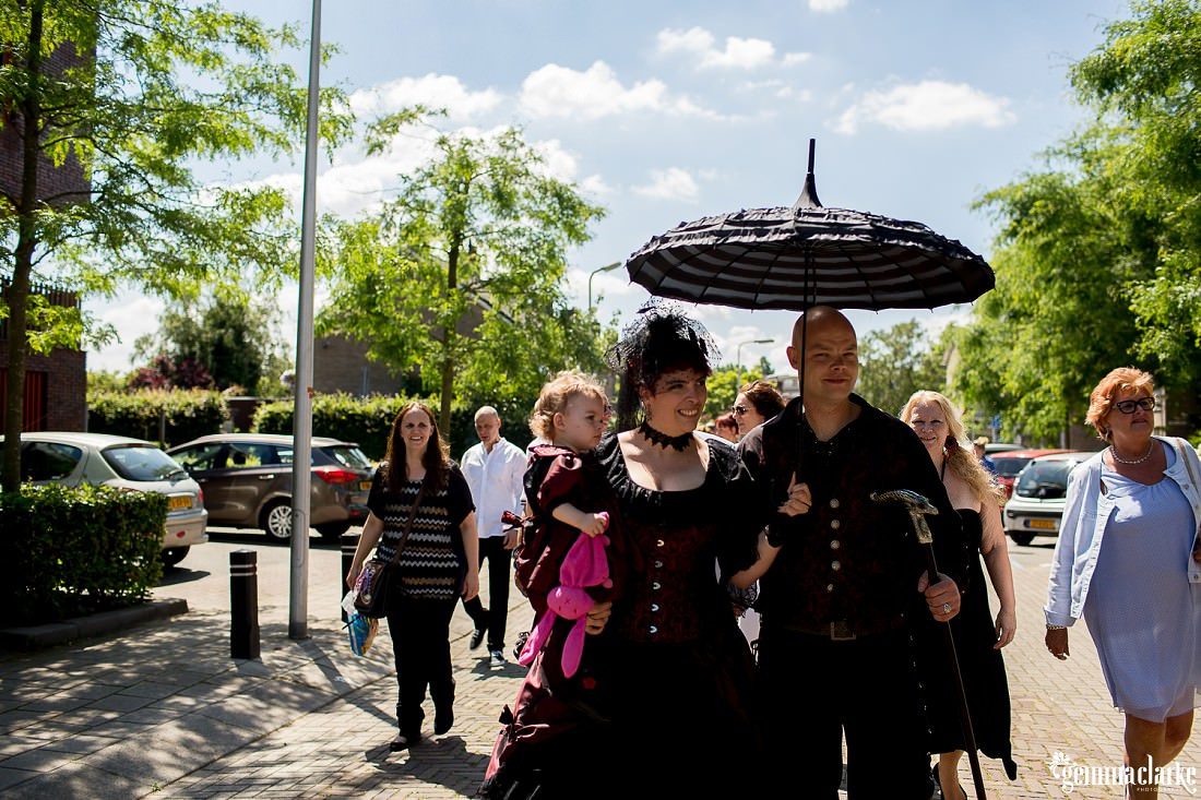 gemmaclarkephotography_netherlands-wedding_michelle-and-andre-0024